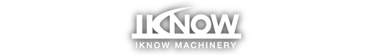 株式会社相浦機械 求人特設サイト